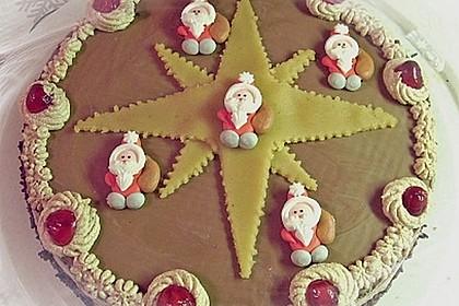 Schoko-Kokos-Kuchen 22