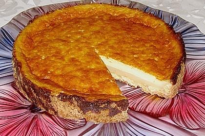 Dresdner Sahnekuchen 4