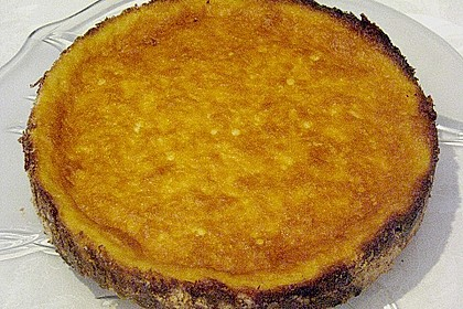 Dresdner Sahnekuchen 7