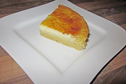 Dresdner Sahnekuchen