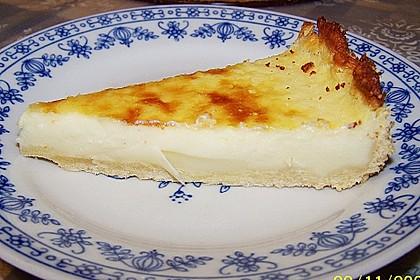 Dresdner Sahnekuchen 1