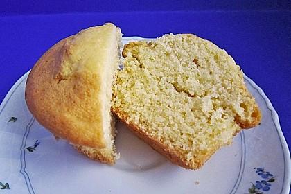 Vanille - Muffins 6