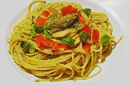 Koelkasts Spaghetti Carbonara 133