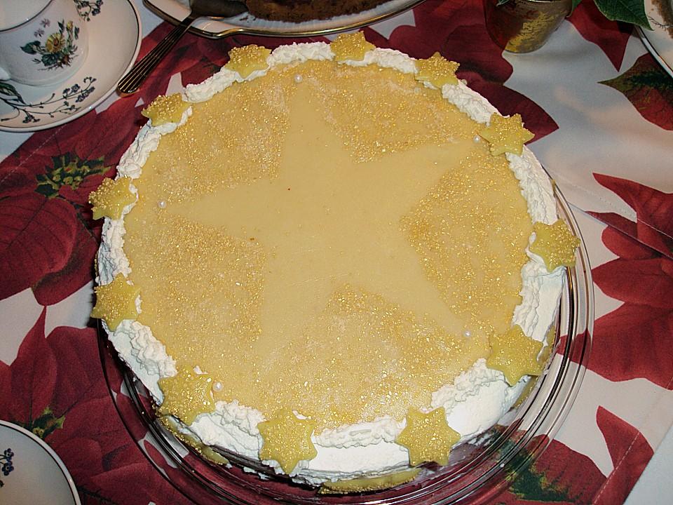 mohn marzipan torte rezept mit bild von luna1310. Black Bedroom Furniture Sets. Home Design Ideas