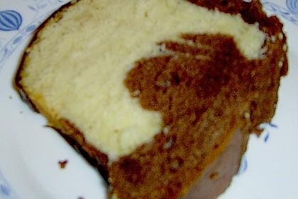 1a Marmorkuchen 1