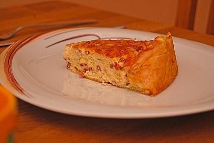 Schinken-Käse-Torte 3
