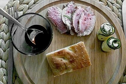 Rosmarin-Balsamico-Schweinefilet 141