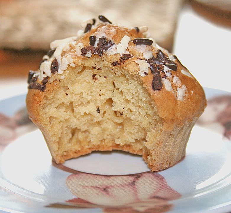 kinder rezepte mit muffins selber backen. Black Bedroom Furniture Sets. Home Design Ideas