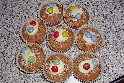 Muffins 14