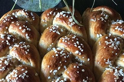 Koekenbrood