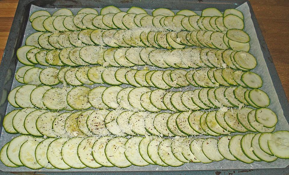 rezepte mit zucchini im backofen beliebte gerichte und rezepte foto blog. Black Bedroom Furniture Sets. Home Design Ideas