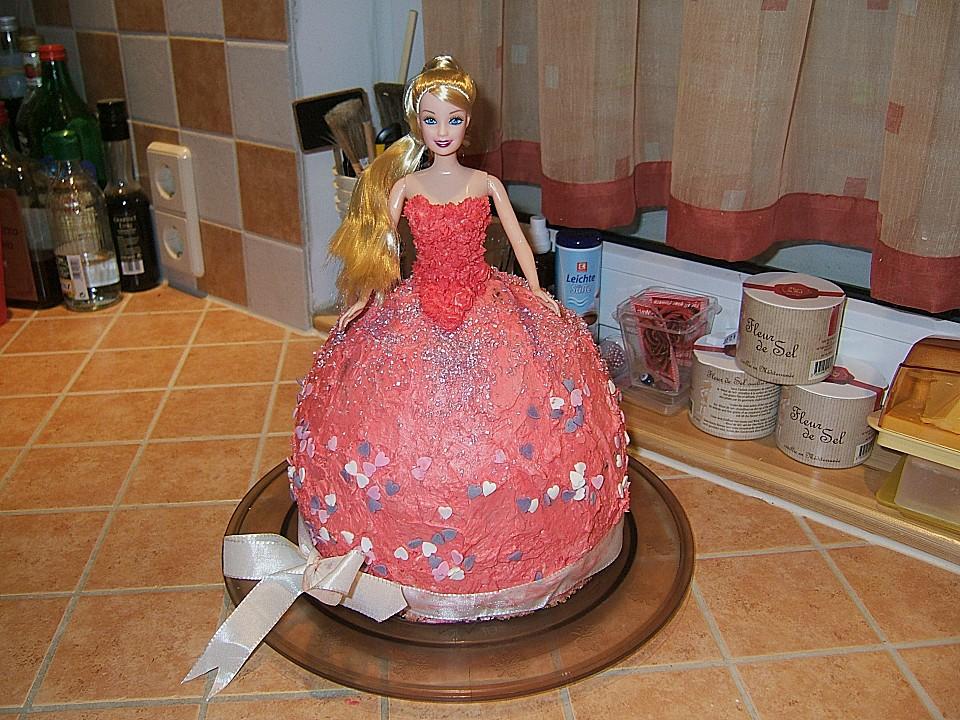 Prinzessin torte rezept