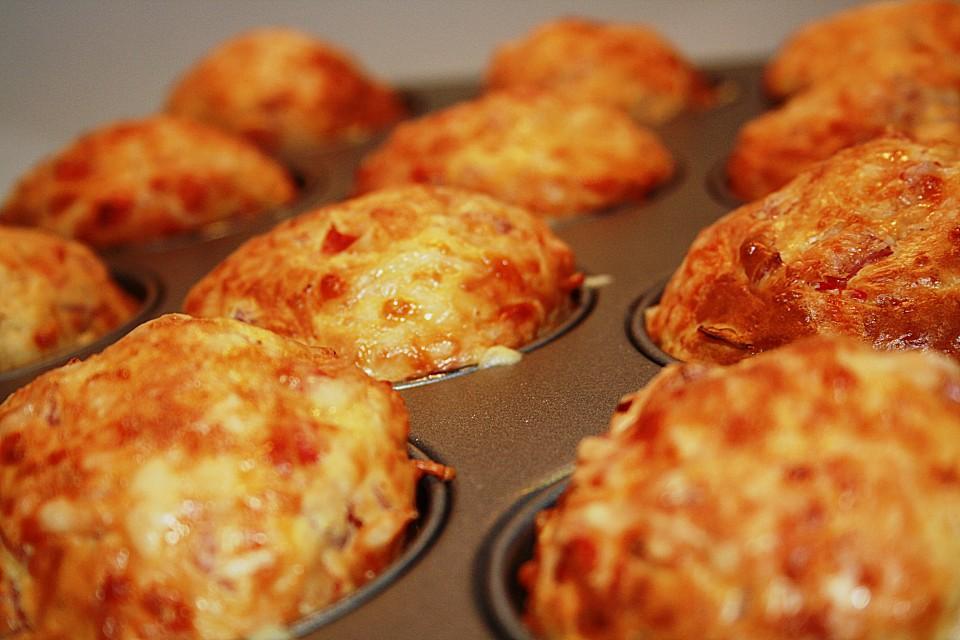 rezepte muffins herzhaft vegetarisch gesundes essen und rezepte foto blog. Black Bedroom Furniture Sets. Home Design Ideas