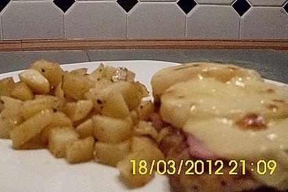 Backofenkartoffeln 15