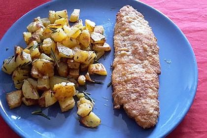 Backofenkartoffeln 10