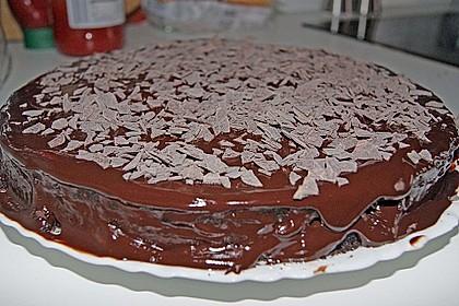 Chocolate Death 41