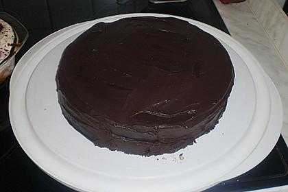Chocolate Death 47