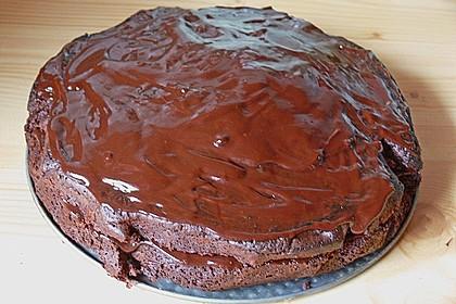 Chocolate Death 53