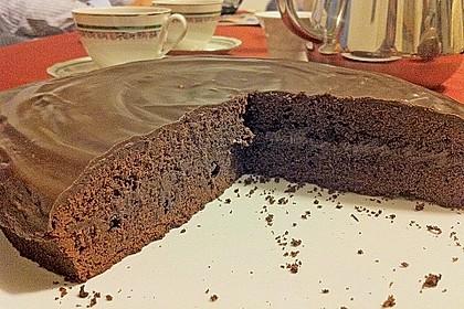 Chocolate Death 43