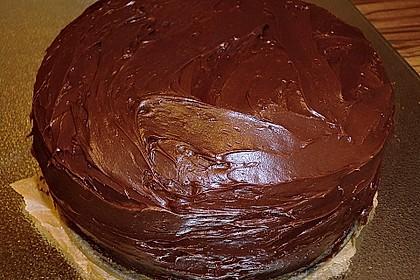 Chocolate Death 16