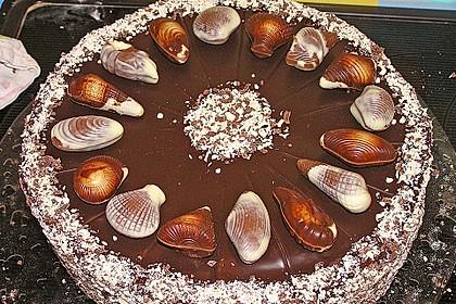 Chocolate Death 10