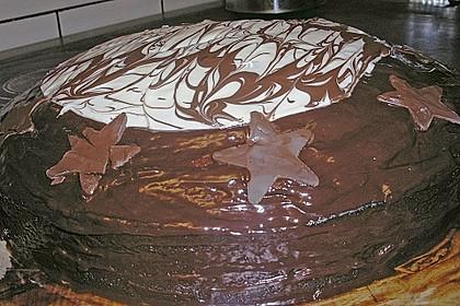 Chocolate Death 29