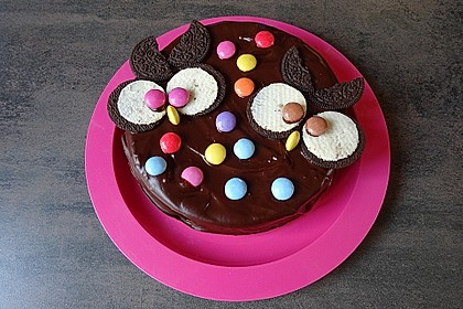Chocolate Death 6