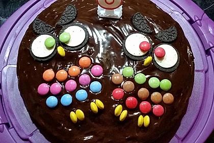 Chocolate Death 4