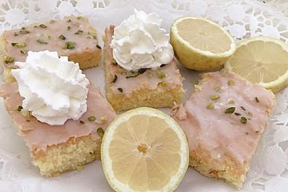 Zitronenkuchen 81