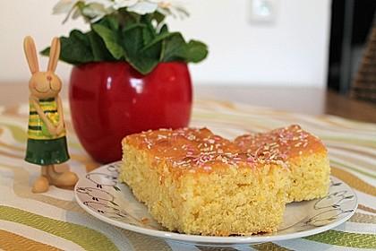 Zitronenkuchen 36