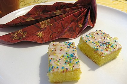 Zitronenkuchen 13