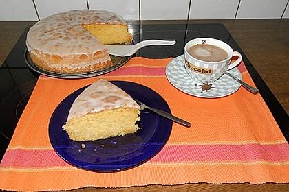 Zitronenkuchen 103