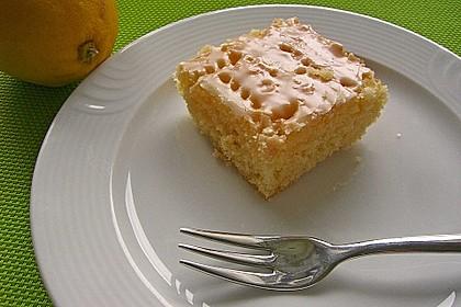 Zitronenkuchen 70