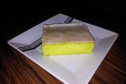 Zitronenkuchen 53