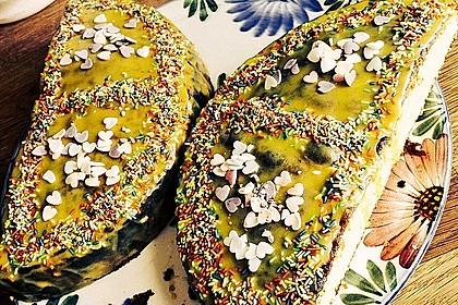 Zitronenkuchen 52
