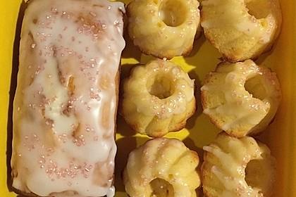 Zitronenkuchen 74