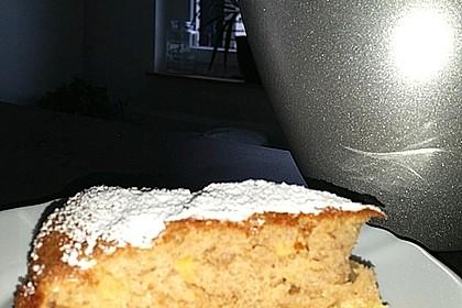 Türkischer Apfelkuchen 17