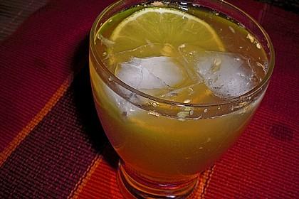limetten limonade rezepte suchen. Black Bedroom Furniture Sets. Home Design Ideas