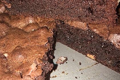 Tarte au Chocolat 74