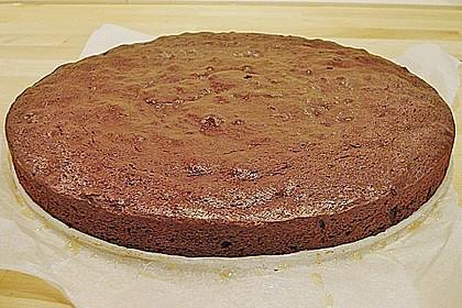 Tarte au Chocolat 44