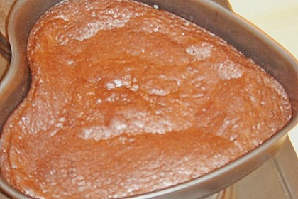 Tarte au Chocolat 147