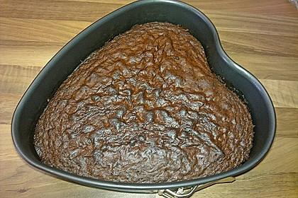 Tarte au Chocolat 115