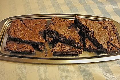 Tarte au Chocolat 124