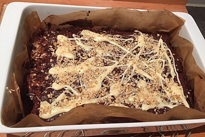 Tarte au Chocolat 94