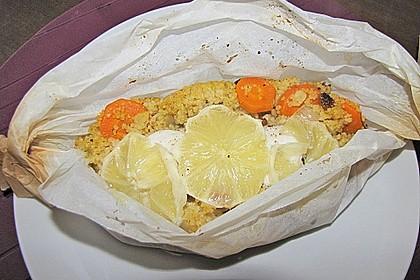 Lachs-Couscouspäckchen 144