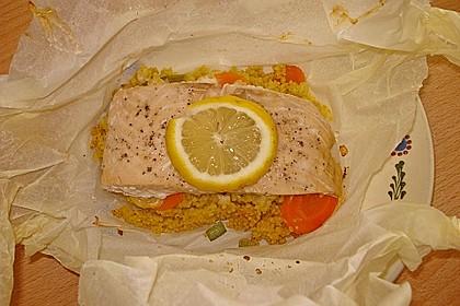 Lachs-Couscouspäckchen 117