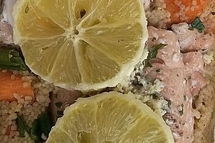 Lachs-Couscouspäckchen 35