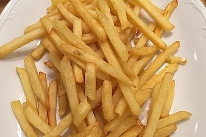 Pommes frites 19