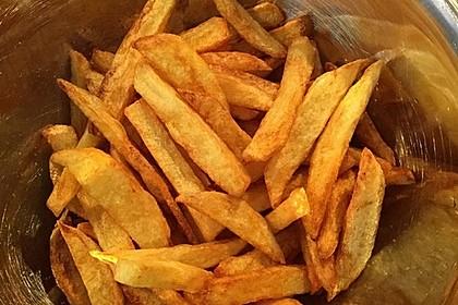 Pommes frites 31