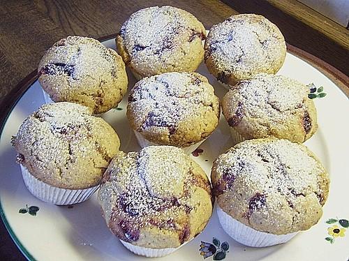 cookies cranberry linzer cookies valentine linzer cookies pecan linzer ...